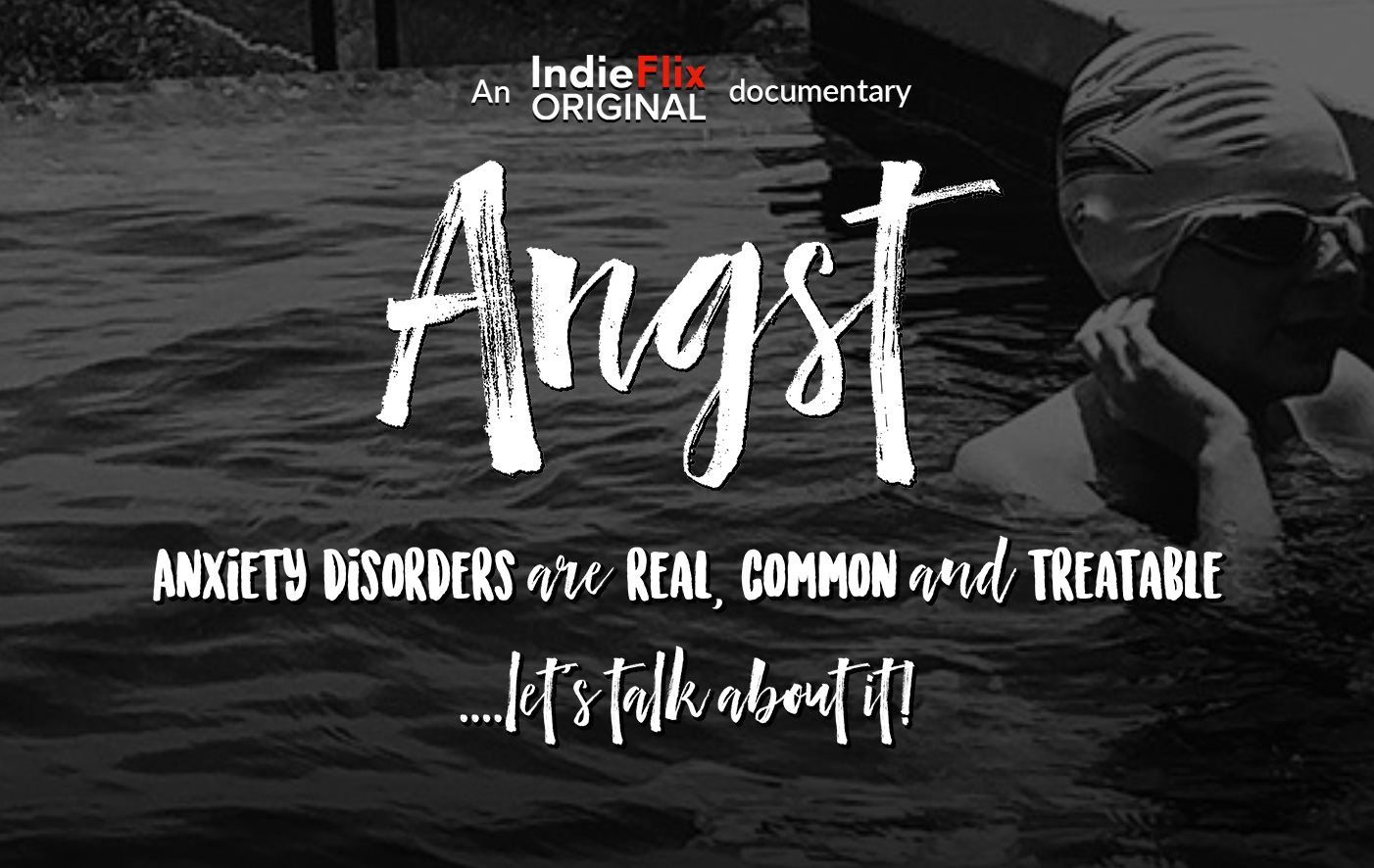 Angst: The Documentary